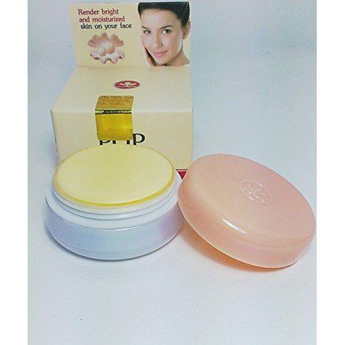 #1X #Facial #Cream #Whitening #Lightening #Skin #Remove #Acne #Dark #Spots 0.14oz/4g #POP #POPULAR #POP POPULA #LIGHTENING PEARL EXTRACT #CREAM  0.14oz/4grm #Pop #Popular Acne/Dark Spot #Whitening Pearl #Cream #Facial #Cream 4g. -POP Pearl #Cream treats #skin problems such as #acne, freckle, pimple, and #dark #spots. https://skincare.boutiquecloset.com/product/1x-facial-cream-whitening-lightening-skin-remove-acne-dark-spots-0-14oz4g-pop-popular/