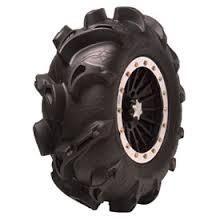 Discount UTV Tires ATV Tires and Wheels - ITP MONSTER MAYHEM 30X10X14, $157.99 (http://www.discountutvtires.com/ITP-MONSTER-MAYHEM-30X10X14-UTV-ATV-TIRES/)
