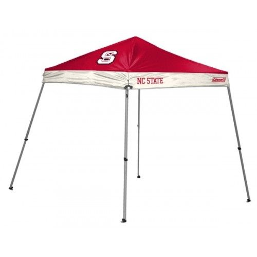 176 Best Images About Tents Chairs And Tables On