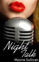 Night Talk by Maxine Sullivan