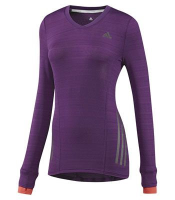 Adidas Supernova - Vêtements - Femme - Chandails et chandails à capuchon - Intersport Canada