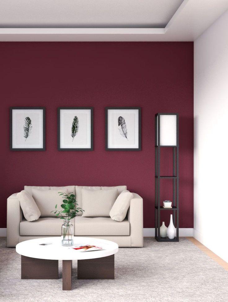Room Design Com: Pin On Diamond Interiors