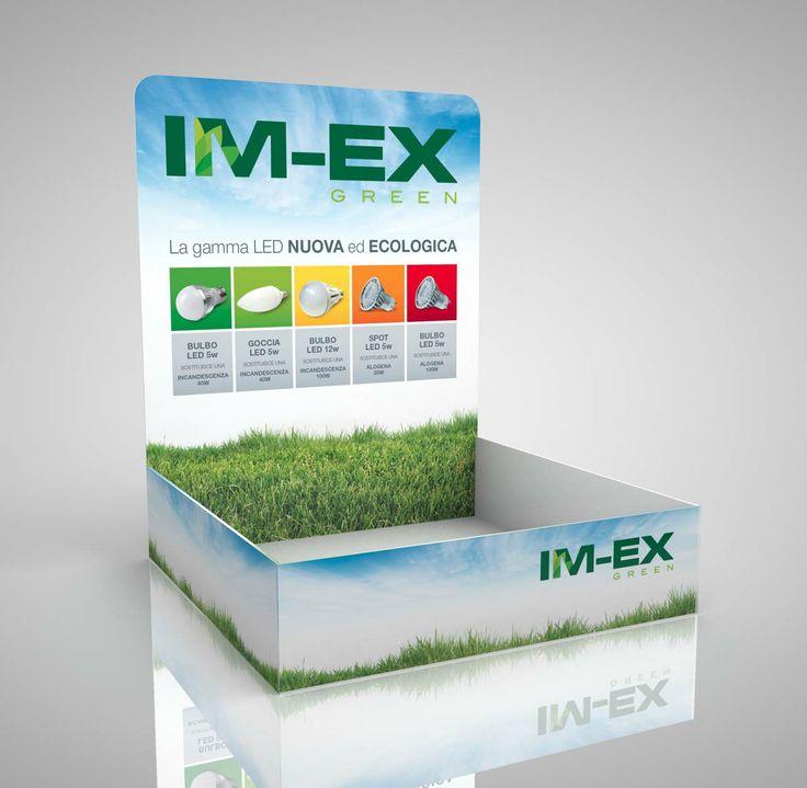Im-Ex expo