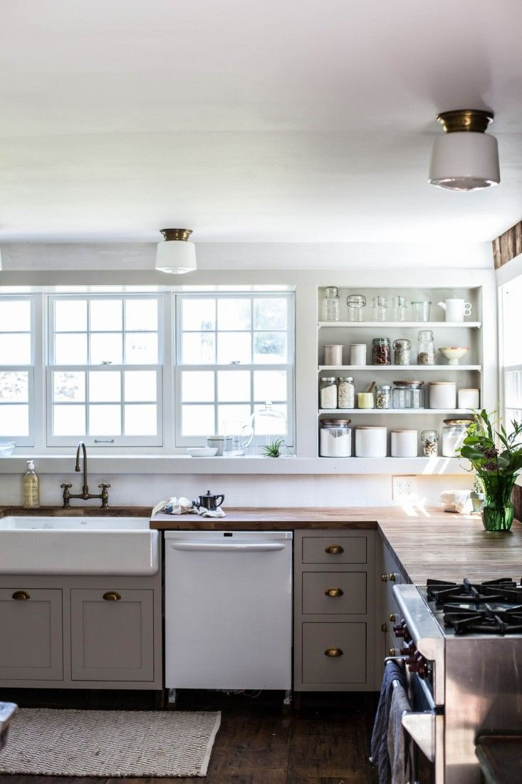 292 best Kitchen Reference images on Pinterest | Home ideas ...