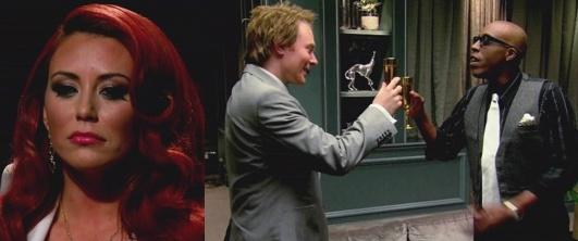 The Apprentice - Season 9 - IMDb