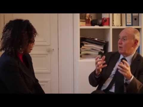 Notre alimentation nous tue? Interview du Professeur Henri Joyeux. Vous y découvrirez notamment l'importance d'une cuisson <100°C, le lien entre le diabète et l'alzheimer, etc http://www.maigrir-sans-stress.fr/notre-alimentation-nous-tue-interview-du-professeur-henri-joyeux/