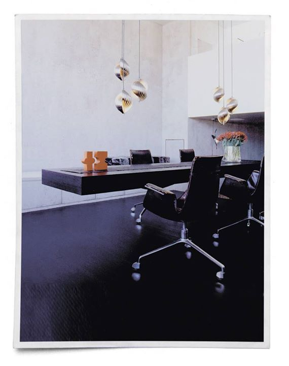 WALTER KNOLL: History trivia: our FK chair turns 50 this year. This design icon wrote the hist ... http://www.davincilifestyle.com/walter-knoll-history-trivia-our-fk-chair-turns-50-this-year-this-design-icon-wrote-the-hist/   History trivia: our FK chair turns 50 this year. This design icon wrote the history of Walter Knoll. #historywednesday #vintage #fkchair #fkchairanniversary    [ACCESS WALTER KNOLL BRAND INFORMATION AND CATALOGUES]       #KNOLL, #WALTERKNOLL KNOLL,
