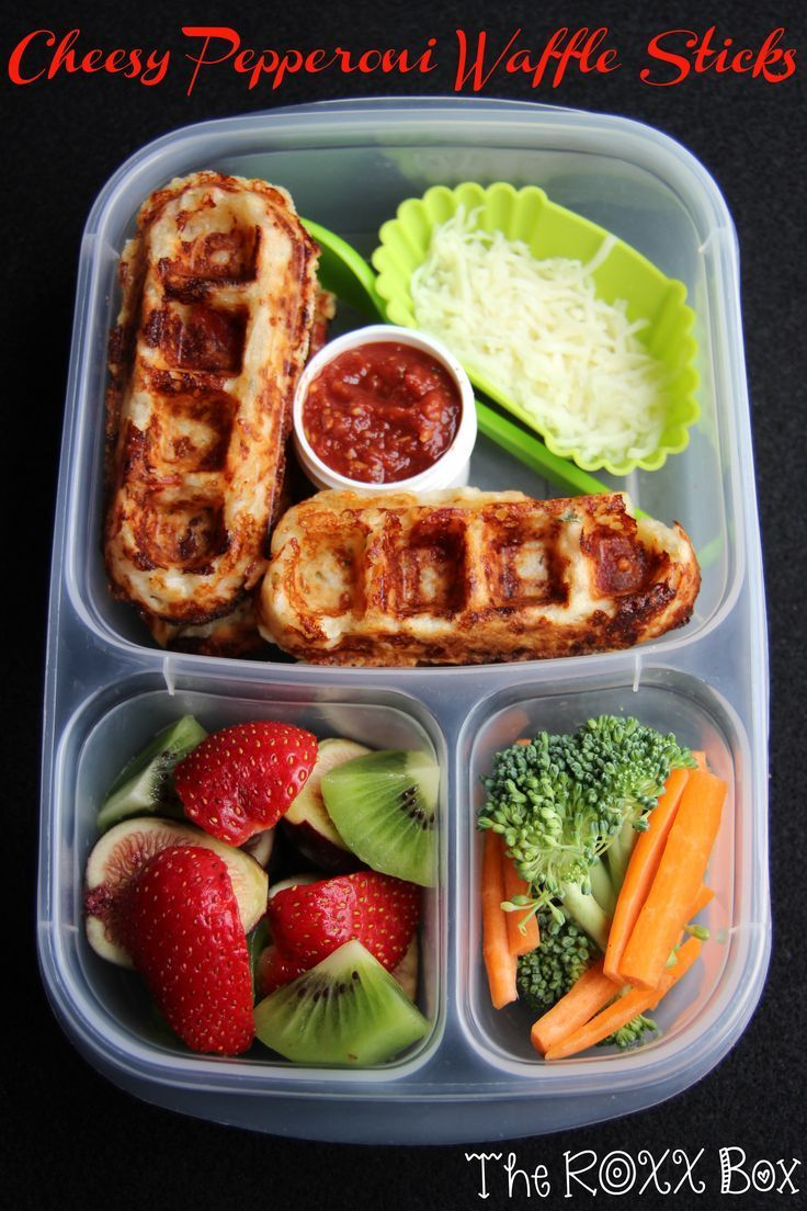 11667 best Easy Lunch Box Lunches images on Pinterest ...