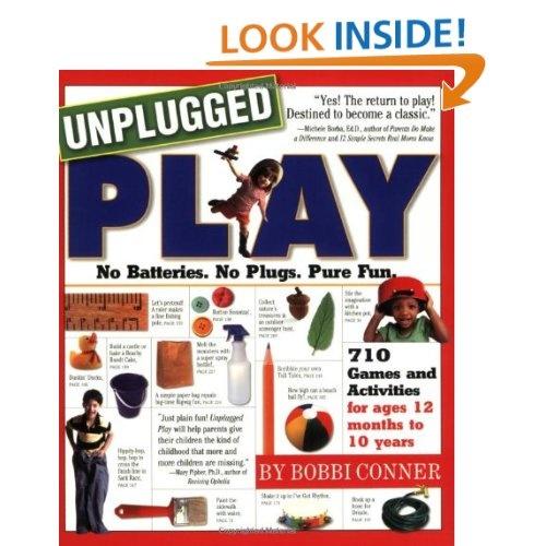 how to cancel pure play membership