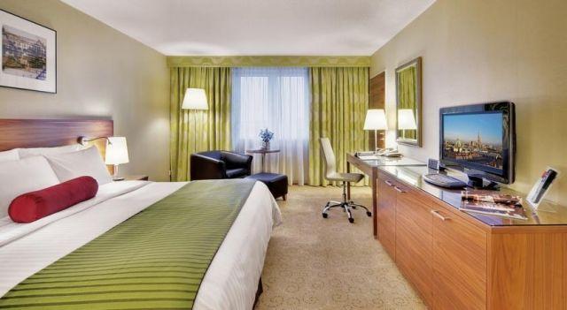 Vienna Marriott Hotel - 5 Star #Hotel - $214 - #Hotels #Austria #Vienna #InnereStadt http://www.justigo.tv/hotels/austria/vienna/innere-stadt/vienna-marriott_50233.html