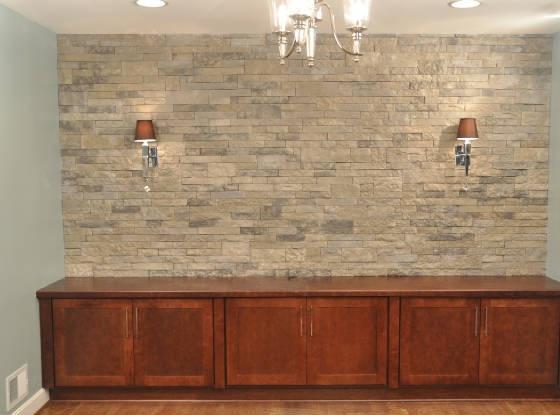 Top Airstone Accent Wall Bathroom - b2779488b11b87c08edf183567e8ec1e--basement-walls-tv-walls  Trends_109638.jpg