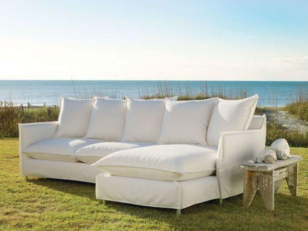 Elegant Casual Outdoor Summer Furniture From Lee Industries Furniture Design Homedecor
