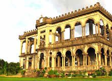 Tours & Attractions - Bacolod - Asiatravel.com