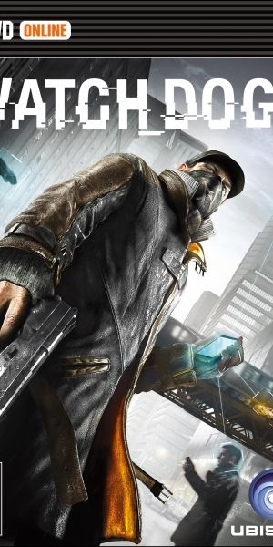Sony retracts claims of 60fps Watch Dogs on PS4 - It doesn't look like that the PlayStation 4 version of Watch Dogs will run at 60 frames per second after all, according to Sony's website.
