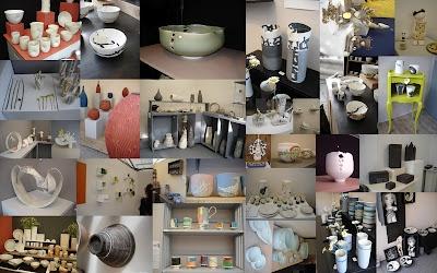 Journées de la Céramique de Saint Sulpice