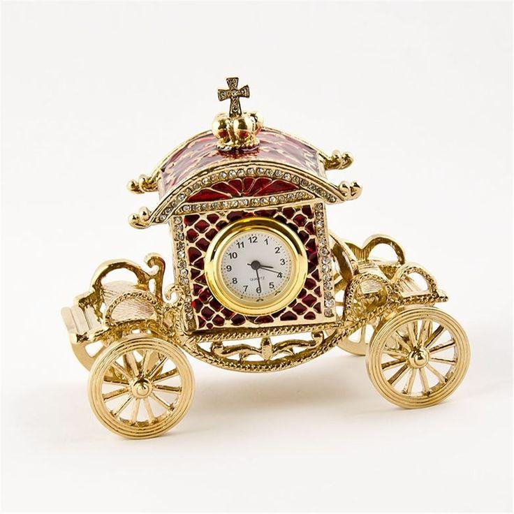 faberge jewelry - Google Search