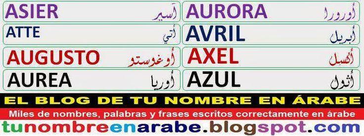 Plantilla de tatuajes de nombres: Asier Atte Augusto Aurea