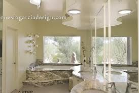 Primo Remodeling offers to buy Baseboard Molding,crown,chair rails,casing,quarter round,sound guard,underlay, padding,stainless steel kitchen cabinets,3/4 frameless kitchen cabinets,Kitchen Cabinets,Laminate Flooring,Bathroom Remodeling products in South Florida. -http://www.primoremodeling.com/