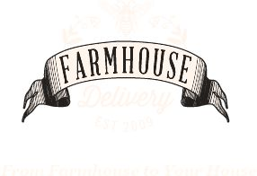 Farmhouse Delivery | Recipes This is the index to all of them.....and they are SMASHING. Make it all!