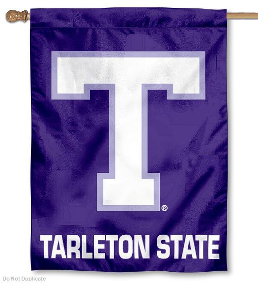 17 best images about tarleton state on pinterest