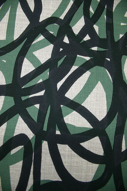 natalie wright scribble fabric - Google Search