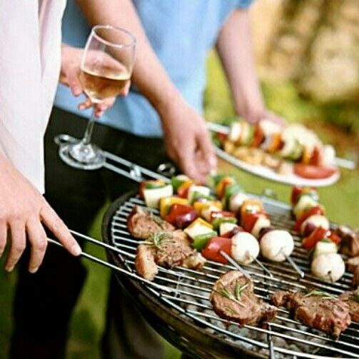 Enjoy the fine weather this week with a Barbecue, Good Friends and Great Prosecco! Astoria Prosecco Doc is Now Available at an LCBO near you!!  #Astoria #AstoriaCanada #AstoriaWines #Wine #LCBO #Prosecco #Ontario #Toronto #Ottawa #Kitchener #London #Mississauga #Hamilton