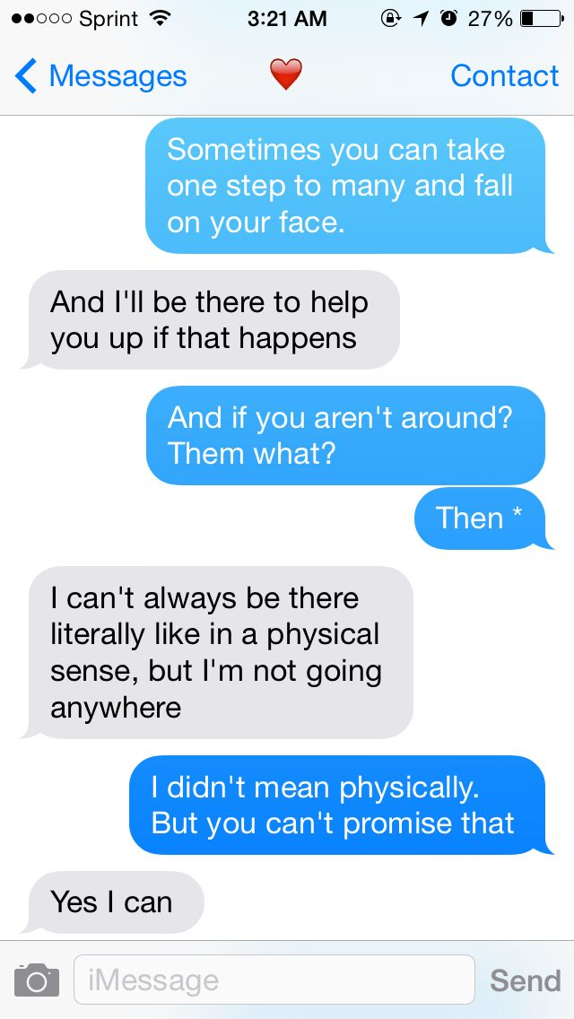 sweet flirty texts messages Text messages come in all shapes and flavors while there is definitely a place for funny or sexy texts, your partner also craves cute flirty text messages.