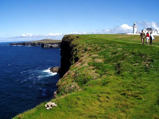 Ireland+Vacations+All+Inclusive