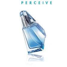 Znalezione obrazy dla zapytania avon perfumy damskie