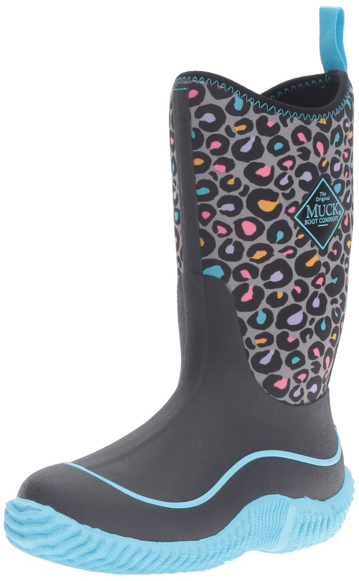 17 Best ideas about Kids Muck Boots on Pinterest | Muck boots for ...