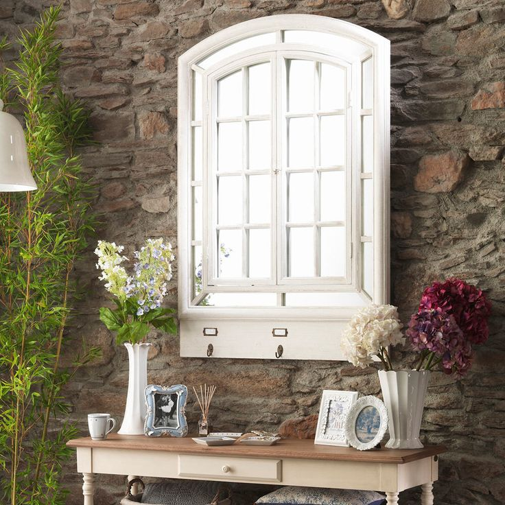 service client delamaison delamaison with service client delamaison service client delamaison. Black Bedroom Furniture Sets. Home Design Ideas