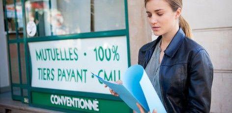 http://www.essentiel-sante-magazine.fr/ma-mutuelle/acces-aux-soins/comprendre-aide-complementaire-sante