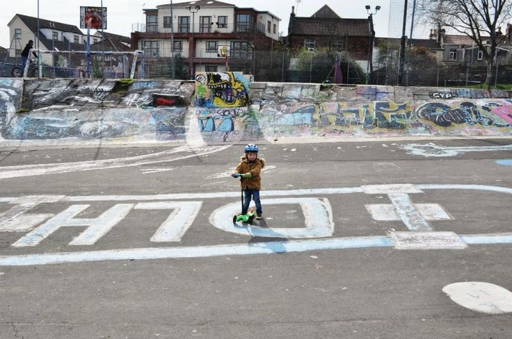http://1.bp.blogspot.com/-pyr8tsDE098/UzyRkCtCzdI/AAAAAAAADJQ/A6cCAE5KRa4/s1600/skater+boy.JPG