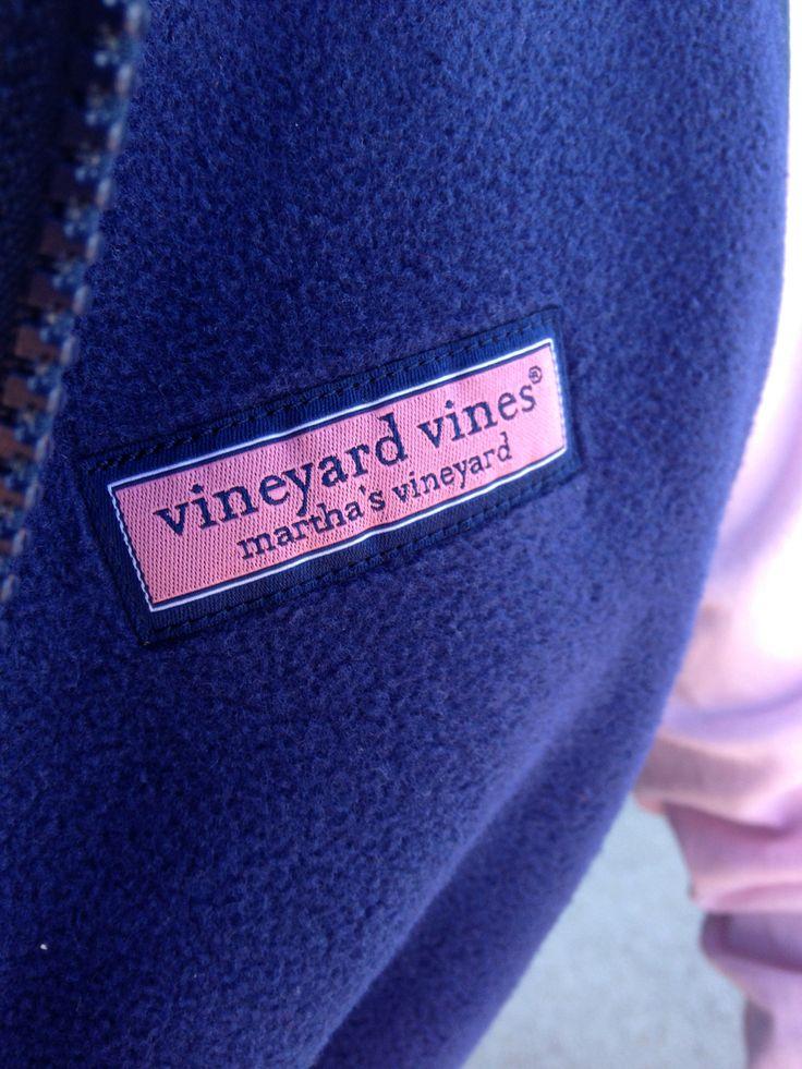 729 Best Vineyard Vines Images On Pinterest Southern