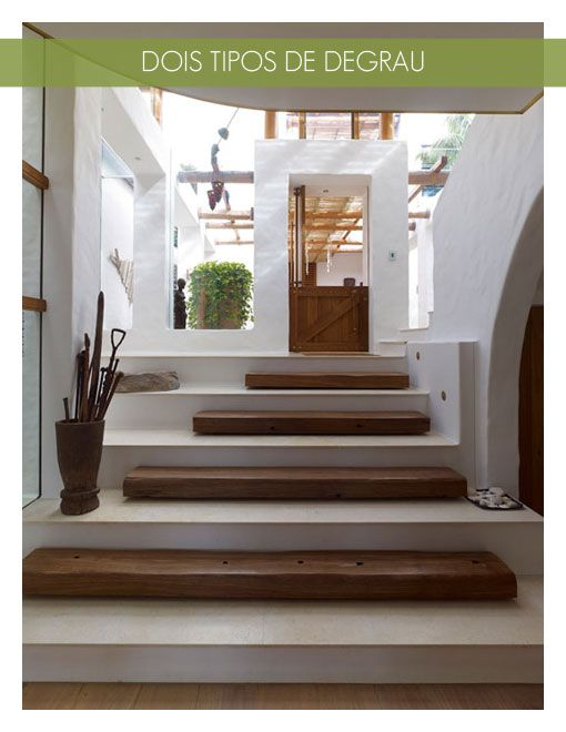 17 Best Images About Project Townhouse Stairs On Pinterest