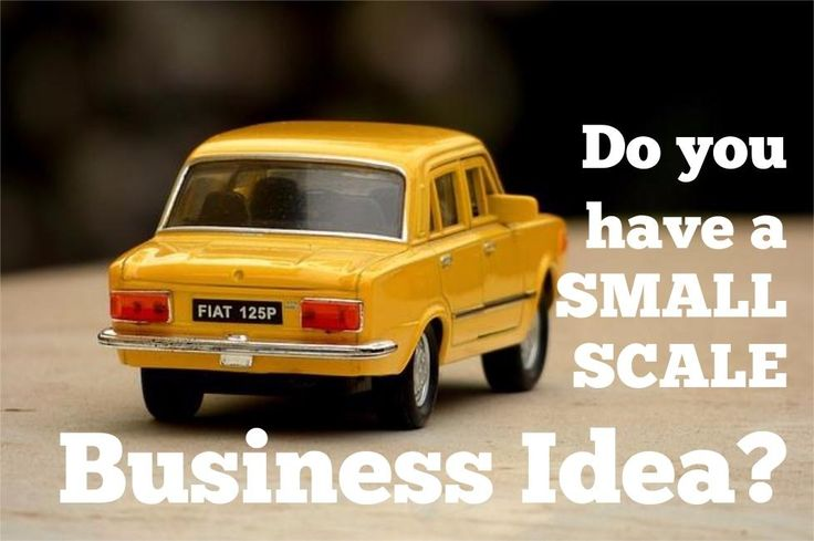 How To Find Promising Small Scale Business Ideas [Ep #15] http://livebuildchange.com/how-to-find-promising-small-scale-business-ideas-ep-15/