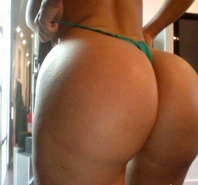 Coco austin thong thursday well told