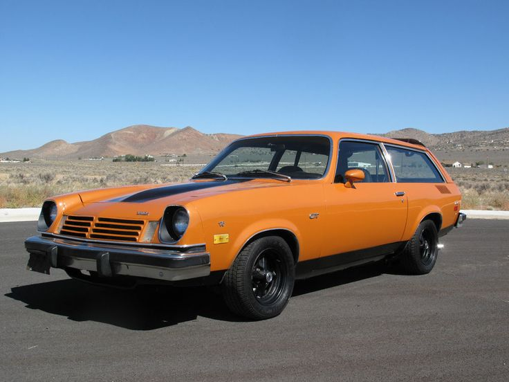 85 best images about Vega on Pinterest   Cars, Chevy and