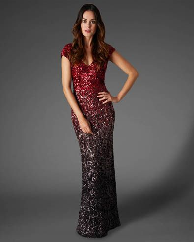 17 Best images about Christmas party dress ideas on Pinterest ...