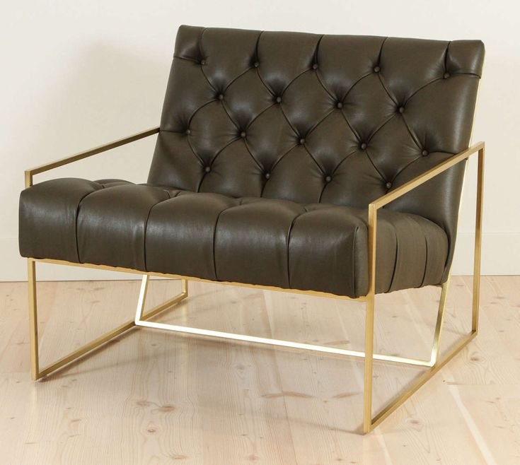 1000 Images About Furniture On Pinterest Products
