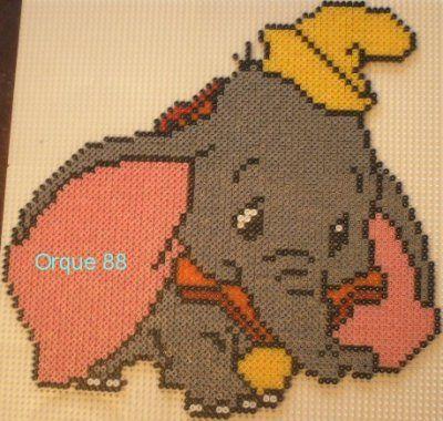 marmotte88130's blog - Page 12 - perles hama - Skyrock.com