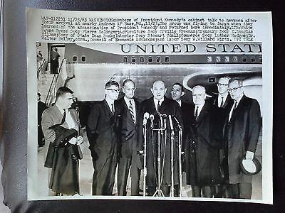 74 best Kennedys: Nov. 23, 1963 images on Pinterest | White houses ...