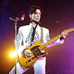 Iconic Prince Music Videos Have Been Added To...