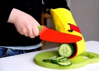 Equipo de cocina Kitchen Kids
