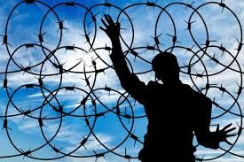 "Chris Turner's Memoirs: ""Hidden Fences"""