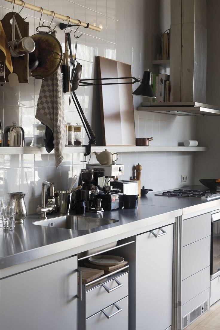 108 best kitchen images on pinterest