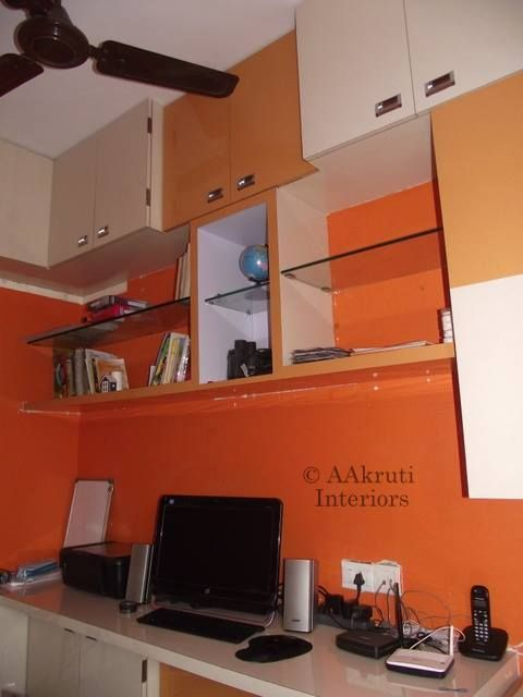 1000 images about aakruti 39 s interior designing projects - What do you need to be an interior designer ...