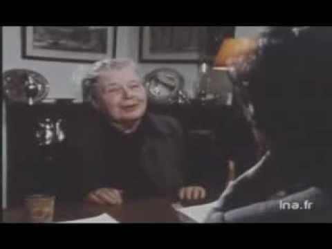 "Marguerite Yourcenar ""Mémoires d'Hadrien"""
