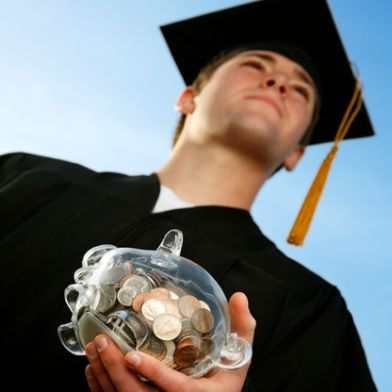 More Evidence On The Student Debt Crisis: Average Grad's Loan Jumps To $27,000 - Forbes