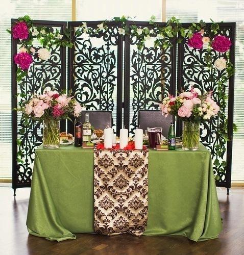 Изготовление декора для оформления свадеб ! #оформлениесвадеб #свдебныйдекор #резнойсвадебныйдекор #резнойдекор #декор #свадьба #ширма #перегородка #резнаяширма #резныеперегородки #оформлениедекора